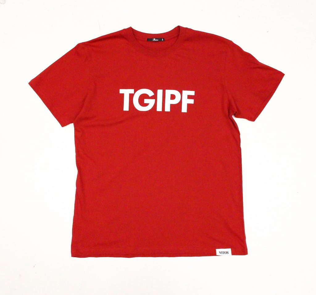 tgipf1 (1 of 1)